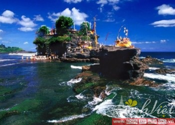 TourDuLichBali-Tanah-Lot-750x420