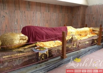 TourdulichAnDo-Nepal12Ngay-AnhVietTourist2