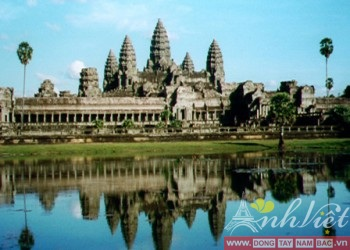 TourdulichCampuchia4ngay-SiemReap-PhnomPenh-KhamphaAngkorhuyenbi-AnhVietTourist