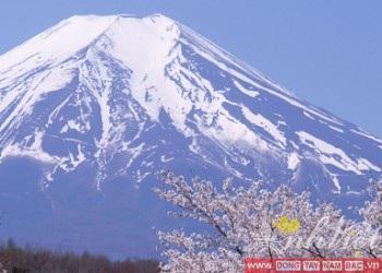 TourdulichNhatBan6NgayTokyo-Hakone-Fuji-Osaka-Kyoto-Kobe-anhviettourist1