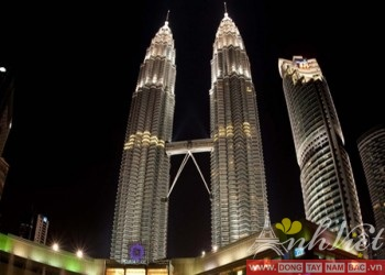 TourdulichSingapore-Malaysia7Ngay-AnhVietTourist1