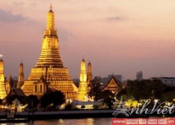 TourdulichThaiLan-Bangkok-Pattaya5ngay-AnhVietTourist4