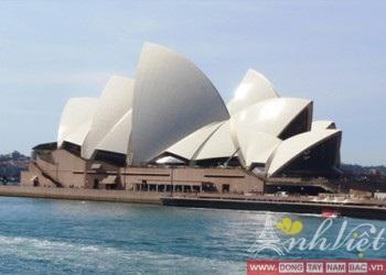 TourdulichUcMelbourneCanberraSydney7Ngay-AnhVietTourist3