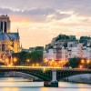 Paris Diaporama Images 1680x758px 4