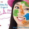 TourLeChauAuChoNhom2Nguoi-AnhVietTourist9