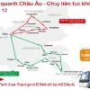 TourVongQuanhChauAu-AnhVietTourist1