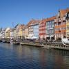 Đại lý bán vé máy bay giá rẻ đi Đan Mạch