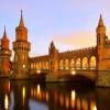 Vé máy bay giá rẻ đi Đức