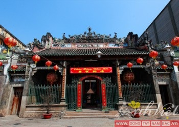 Thien-Hau-Pagoda-AnhVietTourist