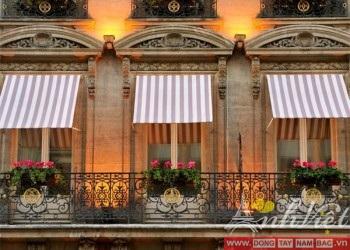 du-lich-paris-qua-17-buc-anh-anhviettourist1