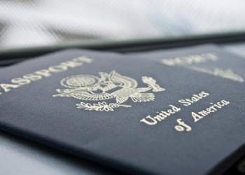 visa_My